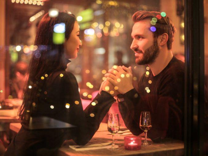 Valentinstag - die schönsten Ideen für deine Liebste