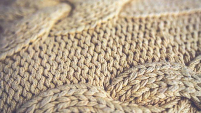 vegane textilien baumwolle
