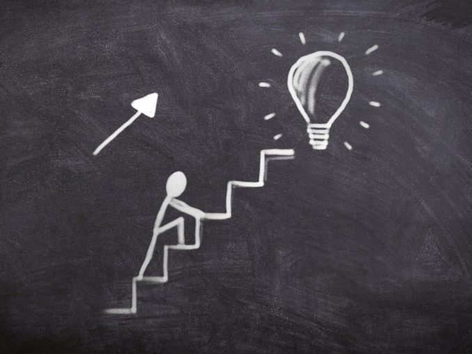 Corona-Krise - Innovationen und Ideenreichtum
