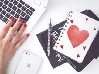 Kostenfalle Online-Dating