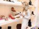 Rollkragenkleider - was man wissen sollte