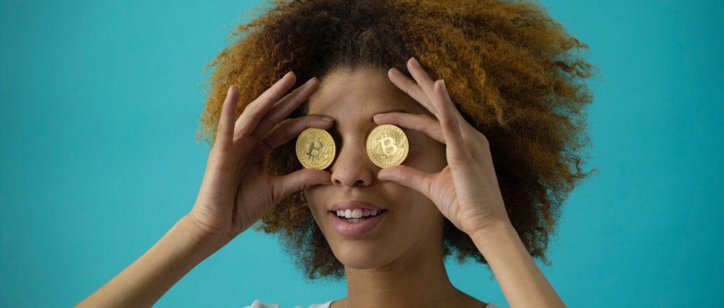 Warum ist der Bitcoin so beliebt? Und wie handelt man ihn?