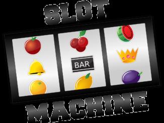 Glücksspiel: Was ändert sich 2021?