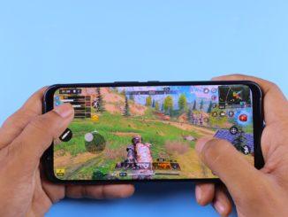 Die Herausforderungen des Gamings in der Smartphone-Welt