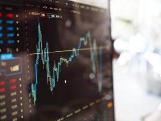 Beliebtes Instrument für eine stabile Geldanlage: Exchange Traded Funds