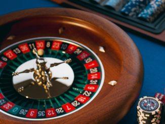 Tipps für den perfekten Männerabend im Online Casino