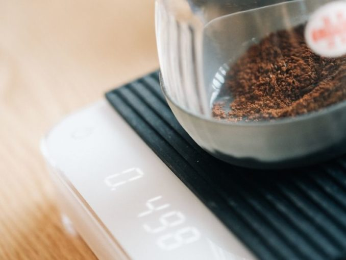 Kaffeewaagen sind für einen konstanten Geschmack und größten Genuss unverzichtbar!